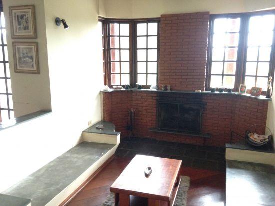 Chácara à venda São Vicente - IMG_2341.jpg