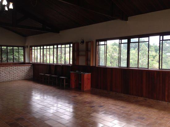 Chácara à venda São Vicente - IMG_2358.jpg