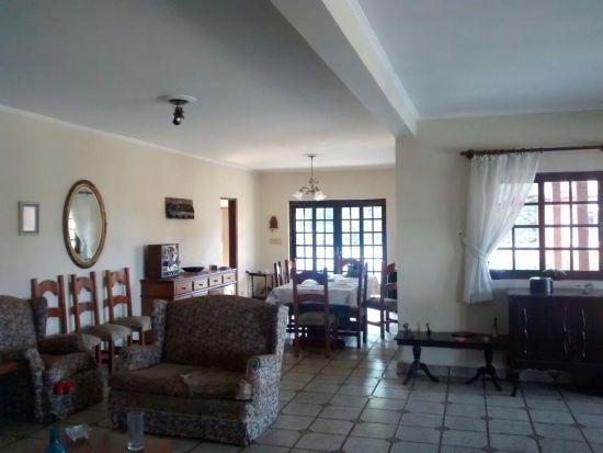 Chácara à venda São Vicente - c62608e5-7863-485e-a356-76f966175f27.jpg