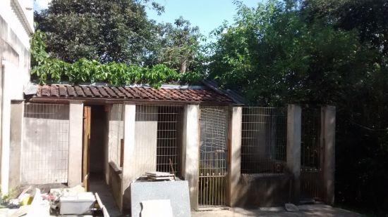 Casa em Condomínio à venda Condomínio Ypeville - IMG_20160411_143045136.jpg
