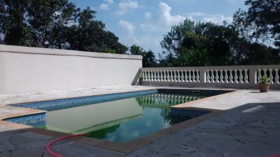 Casa em Condomínio à venda Condomínio Ypeville - IMG_20160411_143349032.jpg