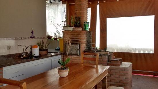 Casa em Condomínio à venda Condomínio Ypeville - IMG_20160411_143504878_HDR.jpg