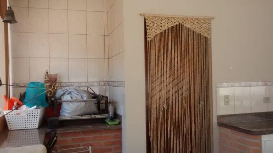 Casa em Condomínio à venda Condomínio Ypeville - IMG_20160411_143902151.jpg