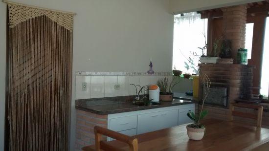 Casa em Condomínio à venda Condomínio Ypeville - IMG_20160411_143918596.jpg