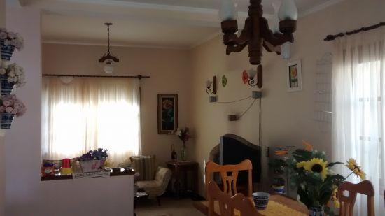 Casa em Condomínio à venda Condomínio Ypeville - IMG_20160411_150200097.jpg