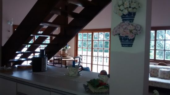 Casa em Condomínio à venda Condomínio Ypeville - IMG_20160411_150223872.jpg