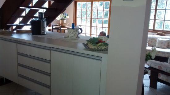 Casa em Condomínio à venda Condomínio Ypeville - IMG_20160411_150228592.jpg