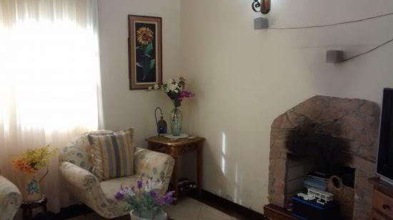 Casa em Condomínio à venda Condomínio Ypeville - IMG_20160411_150253013.jpg
