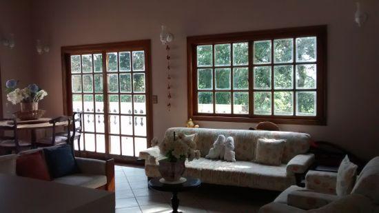 Casa em Condomínio à venda Condomínio Ypeville - IMG_20160411_150315041.jpg