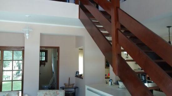 Casa em Condomínio à venda Condomínio Ypeville - IMG_20160411_150353463.jpg