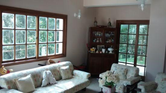 Casa em Condomínio à venda Condomínio Ypeville - IMG_20160411_150402927.jpg