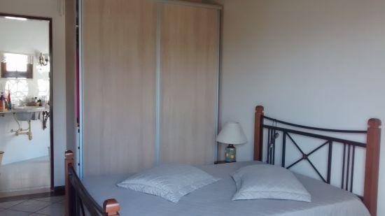 Casa em Condomínio à venda Condomínio Ypeville - IMG_20160411_150607804.jpg
