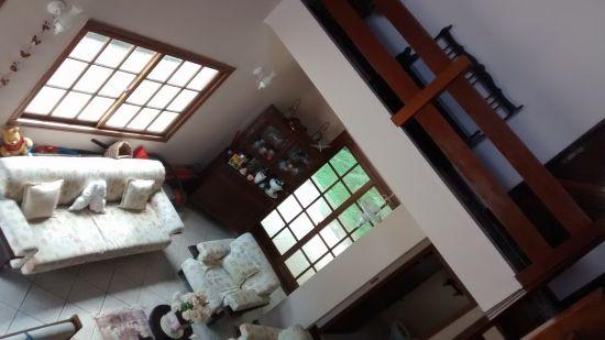 Casa em Condomínio à venda Condomínio Ypeville - IMG_20160411_150855685.jpg