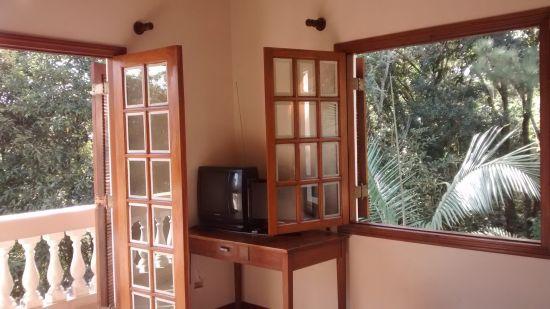 Casa em Condomínio à venda Condomínio Ypeville - IMG_20160411_151422681.jpg