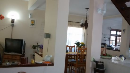 Casa em Condomínio à venda Condomínio Ypeville - IMG_20160411_151749981.jpg