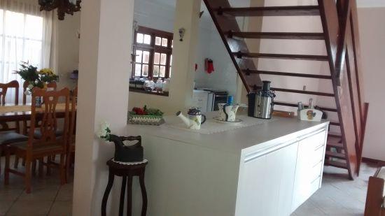 Casa em Condomínio à venda Condomínio Ypeville - IMG_20160411_151803736.jpg