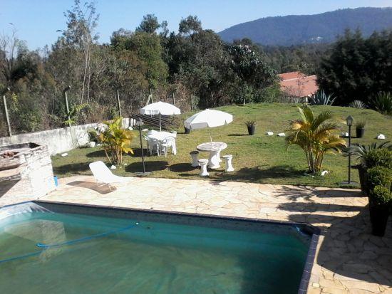 Casa em Condomínio venda Lago do Imperador Mairiporã