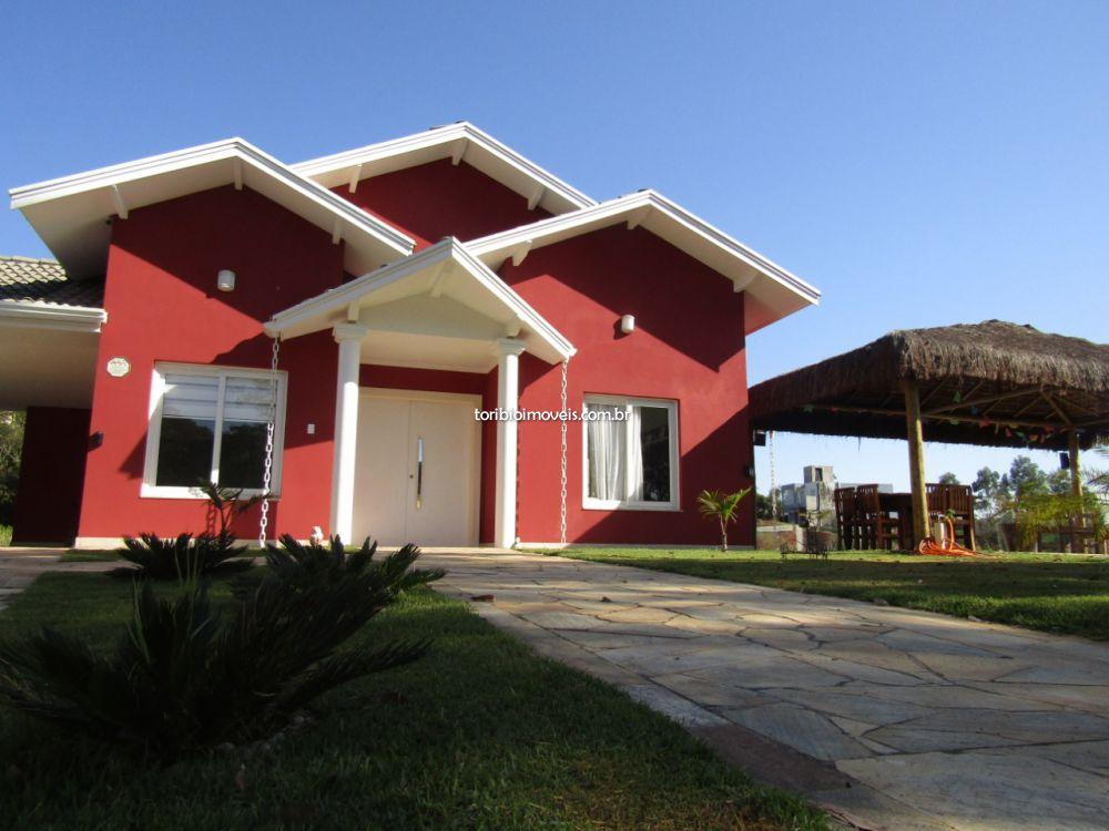 Casa em Condomínio venda Ecológico da Cantareira Mairiporã