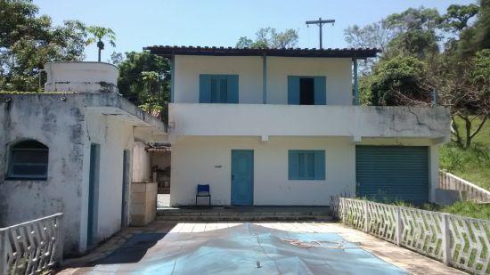 Imóvel com renda venda Ypeville / Vila Arnoni Mairiporã