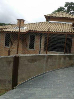 http://www.toribioimoveis.com.br/fotos_imoveis/920/IMG_3073.JPG