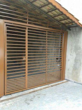 http://www.toribioimoveis.com.br/fotos_imoveis/920/IMG_3074.JPG