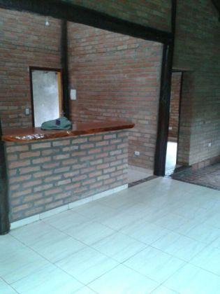 http://www.toribioimoveis.com.br/fotos_imoveis/920/IMG_3075.JPG