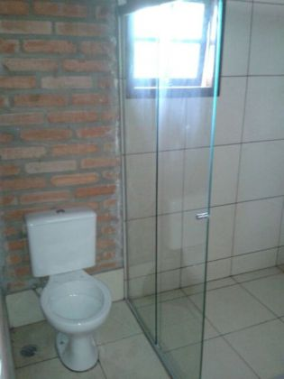 http://www.toribioimoveis.com.br/fotos_imoveis/920/IMG_3076.JPG