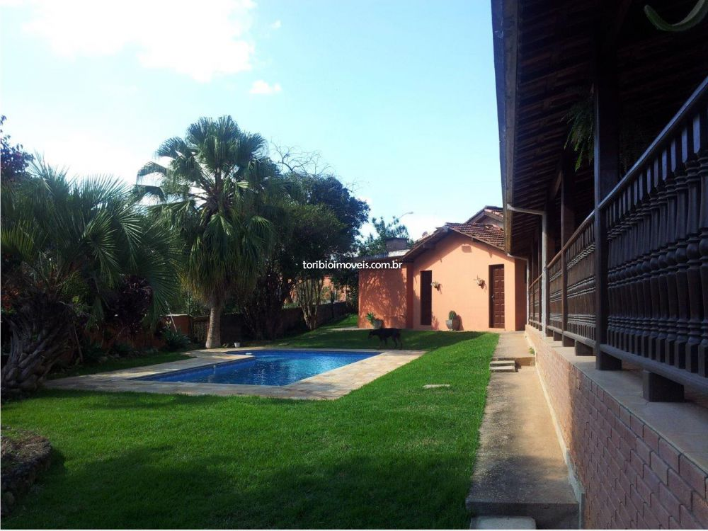 Casa venda JD Sao Gonçalo Mairiporã