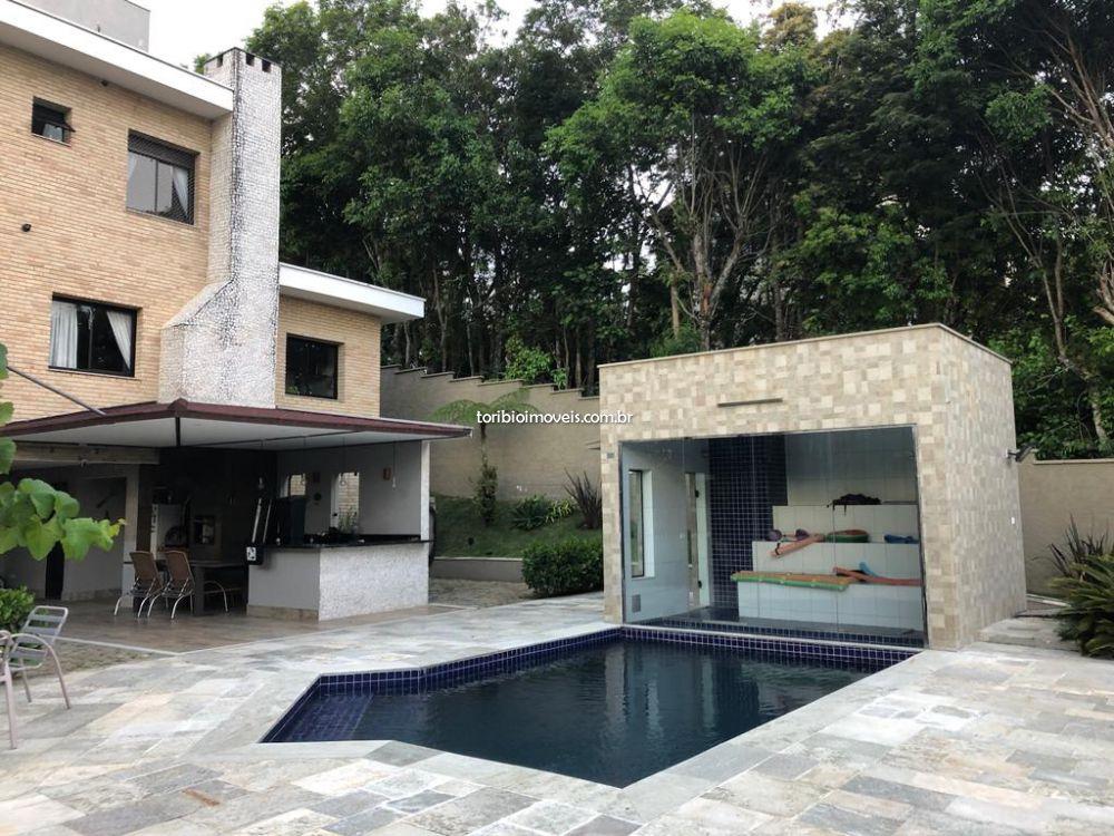Casa em Condomínio Código