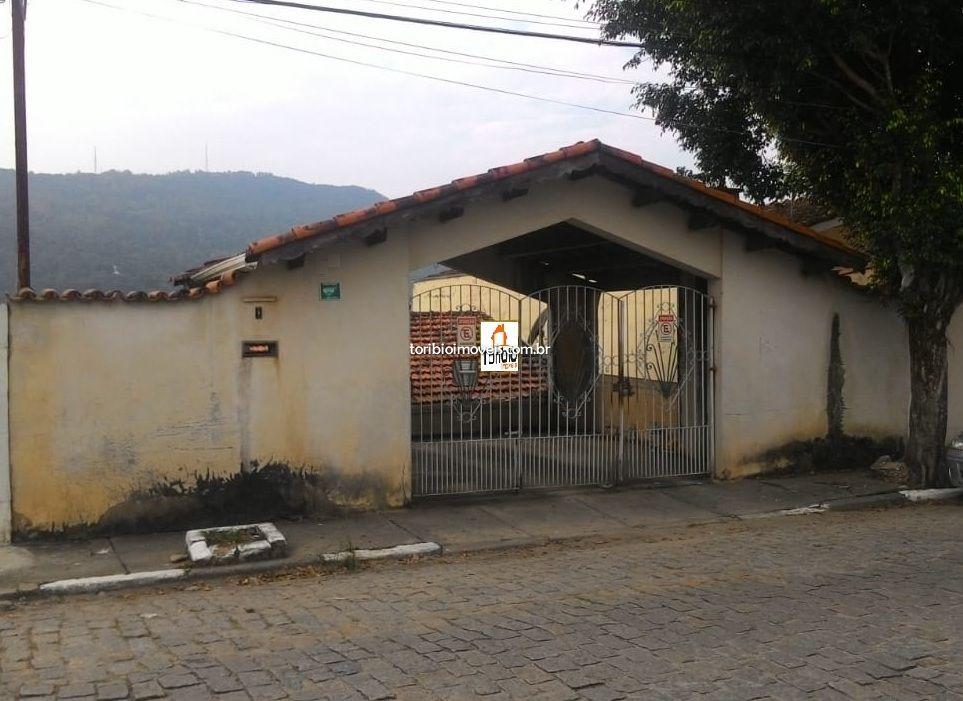 Casa Padrão venda Vila Ipanema Mairiporã