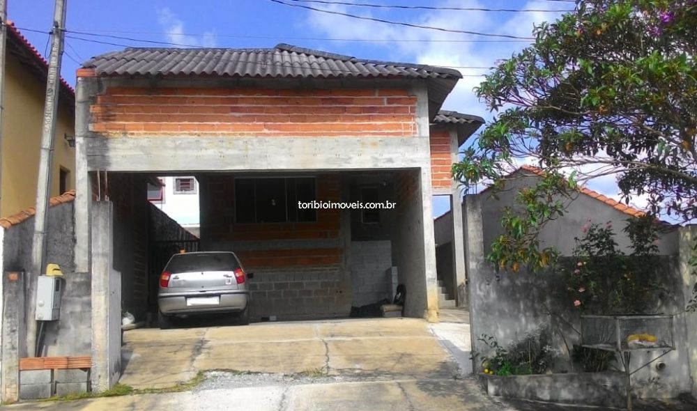 Casa em Condomínio venda Barreiro Mairiporã