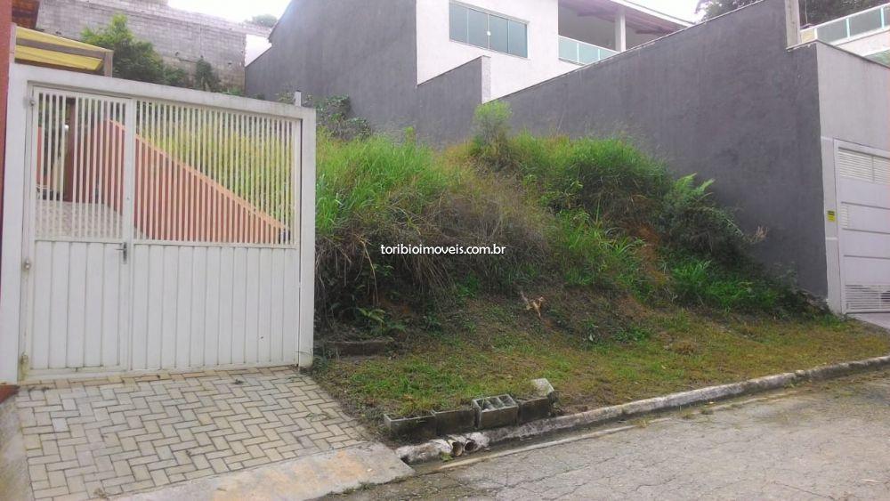 Mairiporã Terreno em Condomínio venda BARREIRO