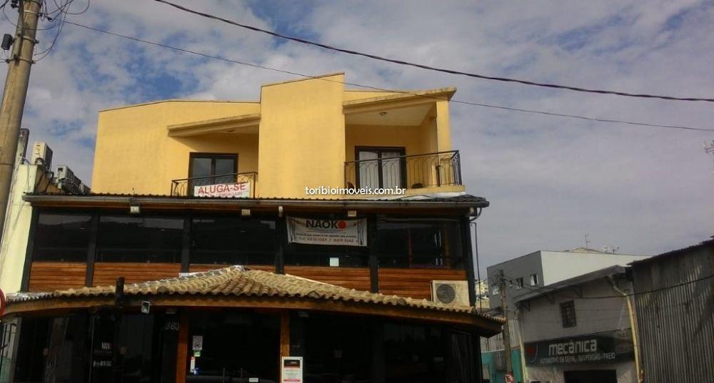 Mairiporã Comercial aluguel CENTRO