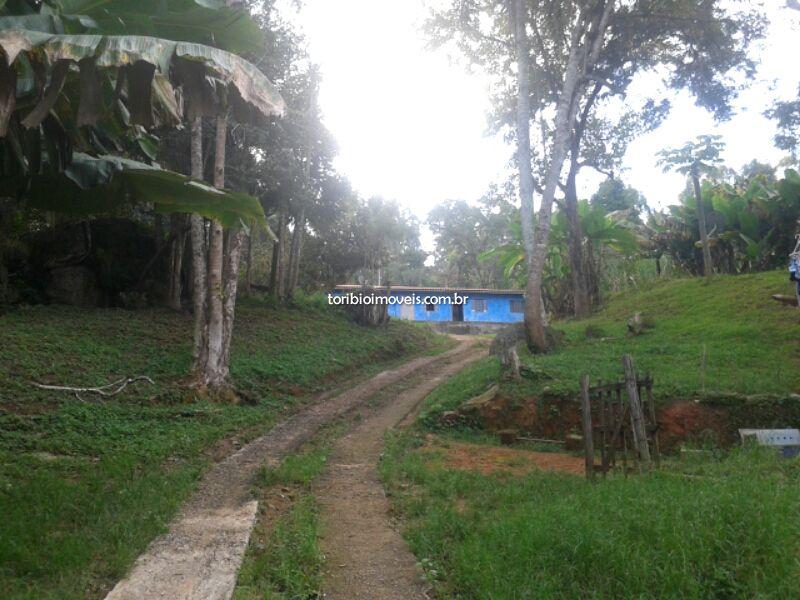 Chácara venda RIO ACIMA - Referência DT960