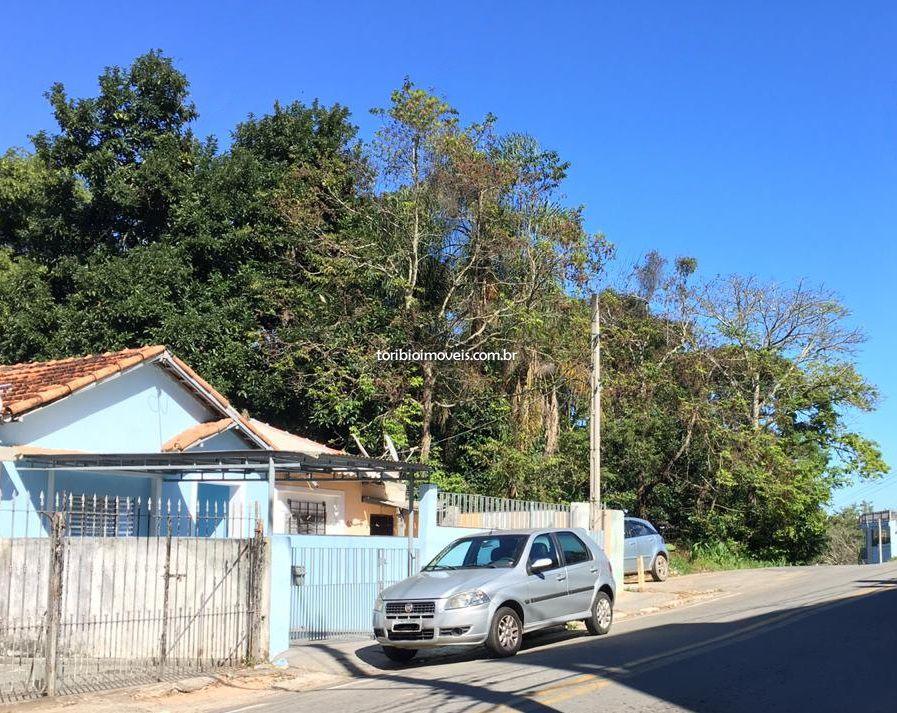 Casa Padrão venda centro Mairiporã