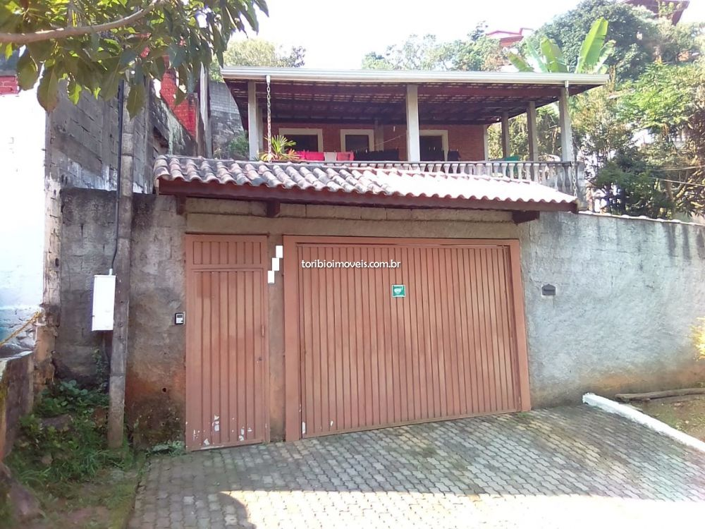 Casa Padrão venda Lavapés Mairiporã