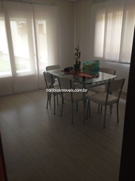 Casa Padrão venda JD OLIVEIRA - Referência DT971
