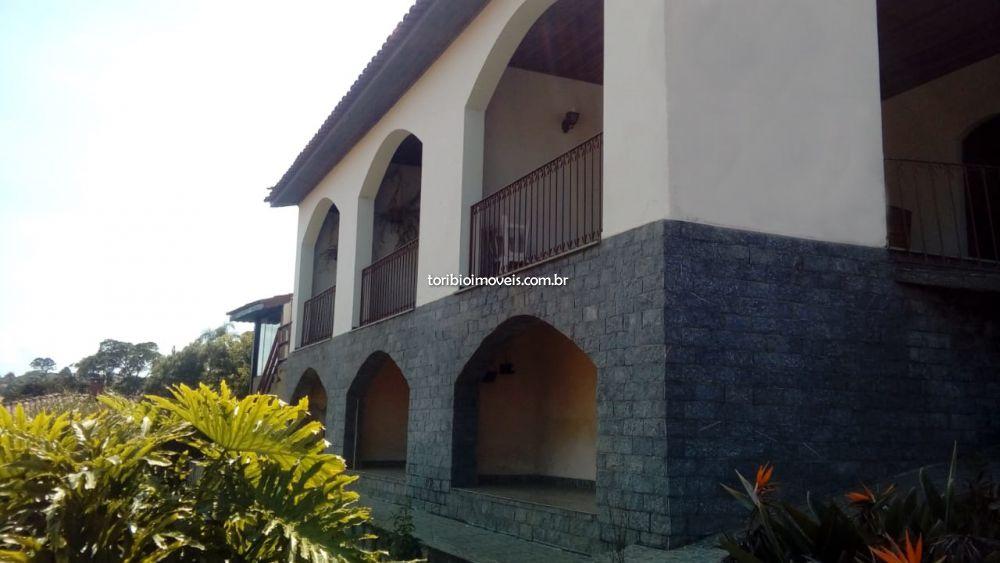 Casa Padrão venda LAVAPES Mairiporã