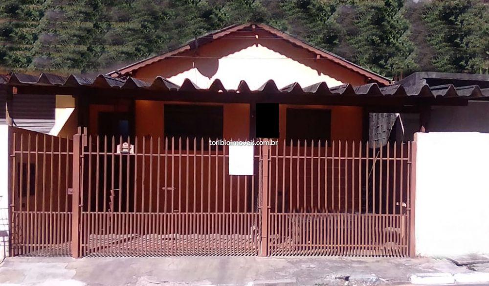 Casa Padrão venda Vila Nova Mairiporã