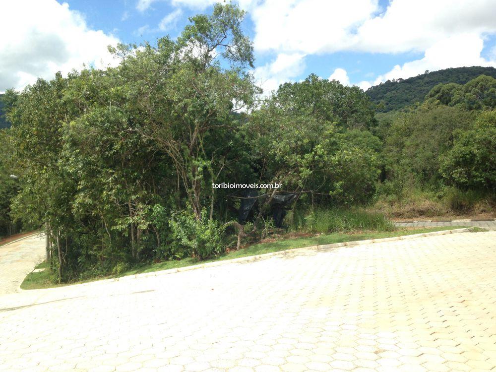 Terreno em Condomínio à venda CERROS VERDES - 12.40.04-5.jpg