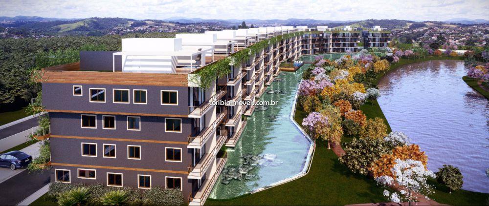 Apartamento venda Nova Gardênia Atibaia