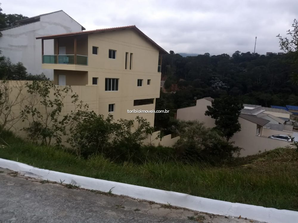 Mairiporã Terreno em Condomínio venda Estancia da Serra