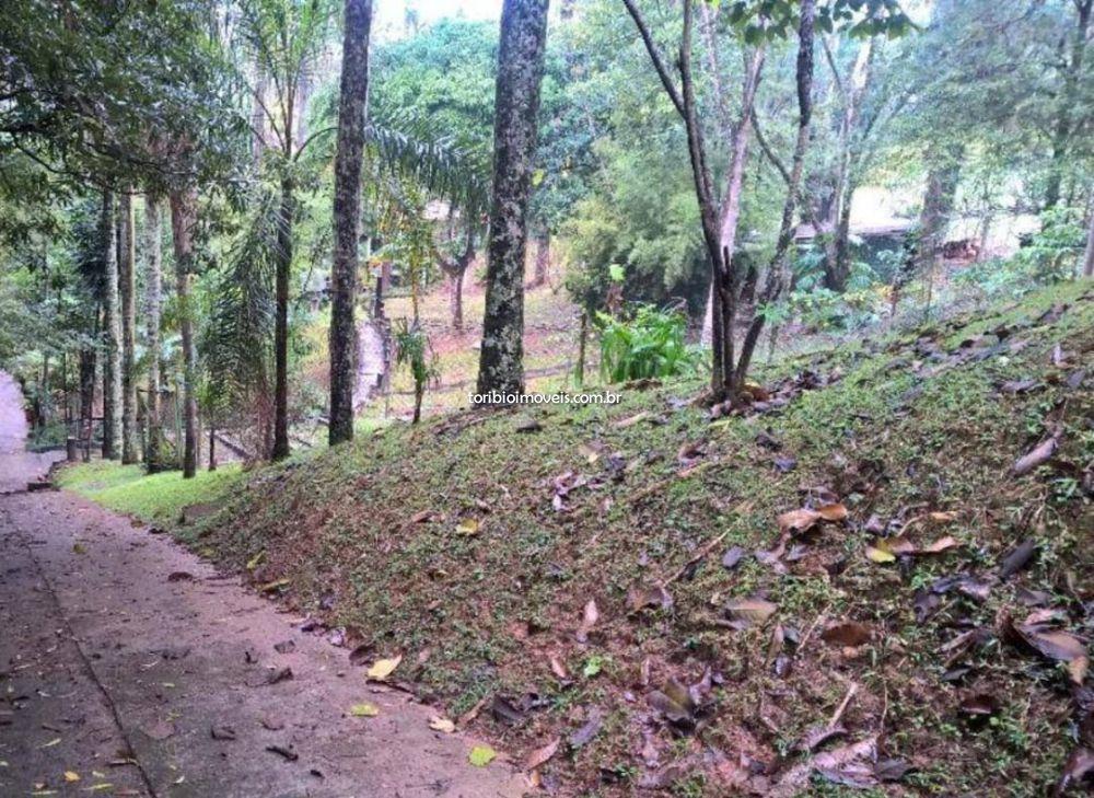 Terreno em Condomínio venda GLEBA I Mairiporã