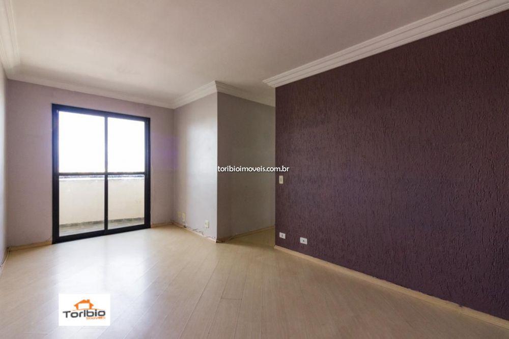 Apartamento venda Lauzane Paulista São Paulo
