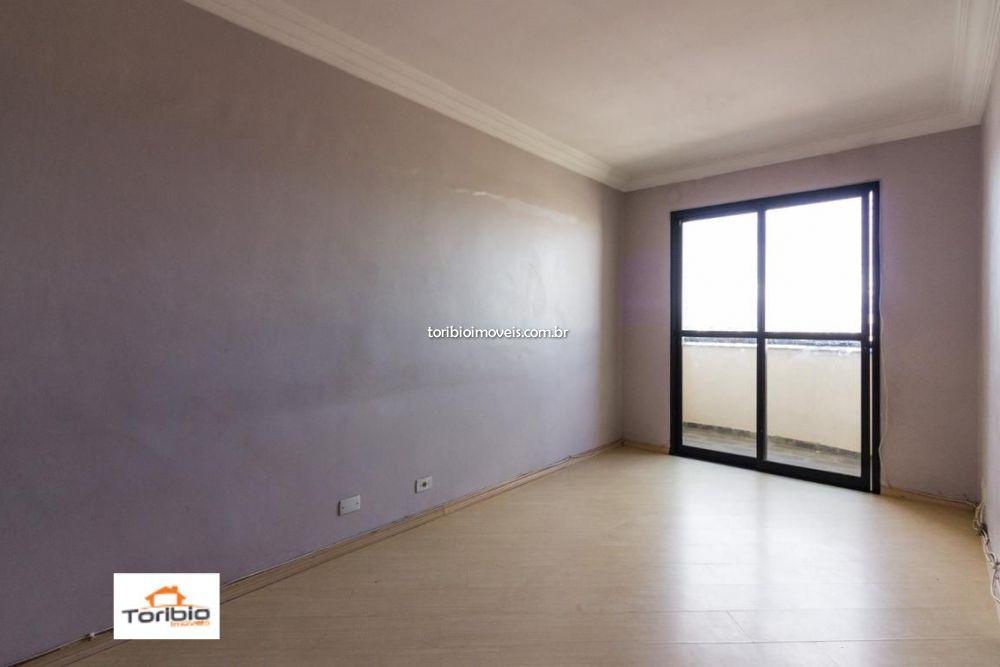 Apartamento aluguel Lauzane Paulista São Paulo