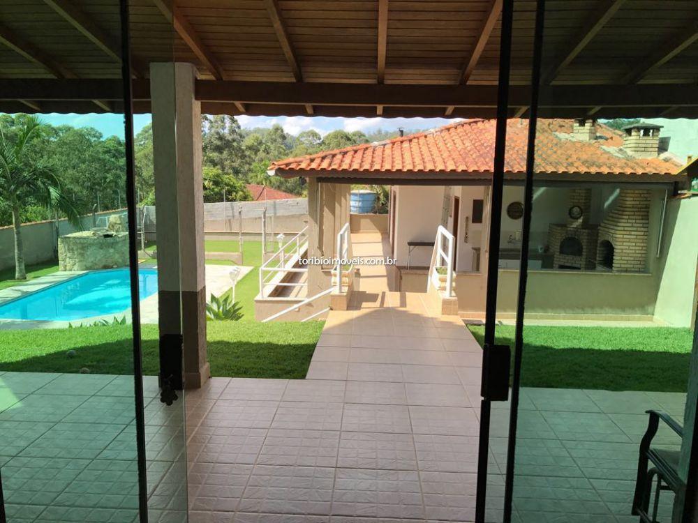 Casa em Condomínio à venda Lago do Imperador - 12.49.14-0.jpeg