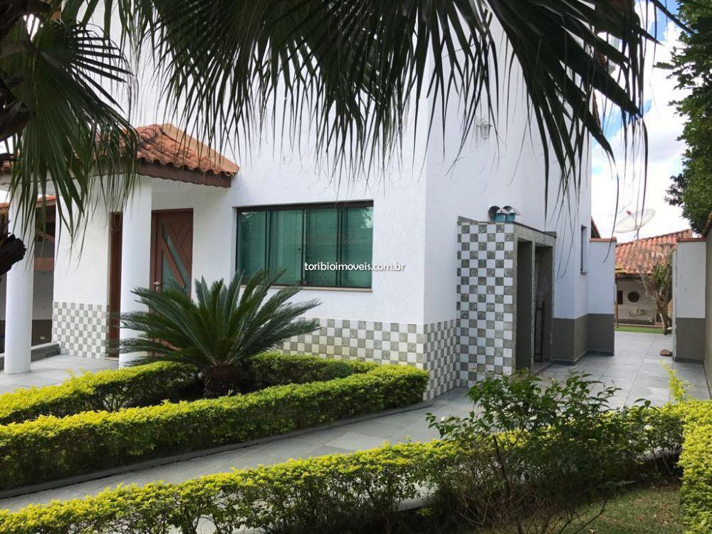 Casa em Condomínio à venda Lago do Imperador - 12.49.15-4.jpeg