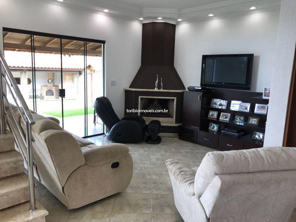 Casa em Condomínio à venda Lago do Imperador - 12.49.16-5.jpeg