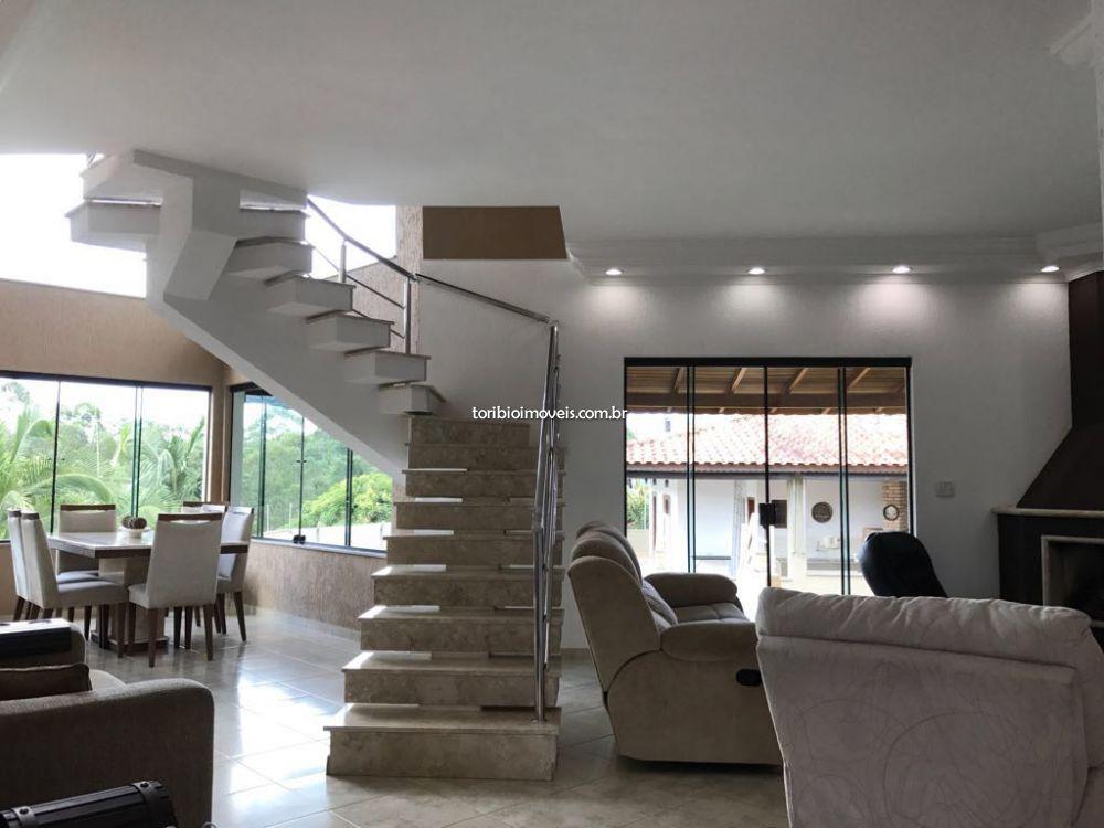 Casa em Condomínio à venda Lago do Imperador - 12.49.16-6.jpeg