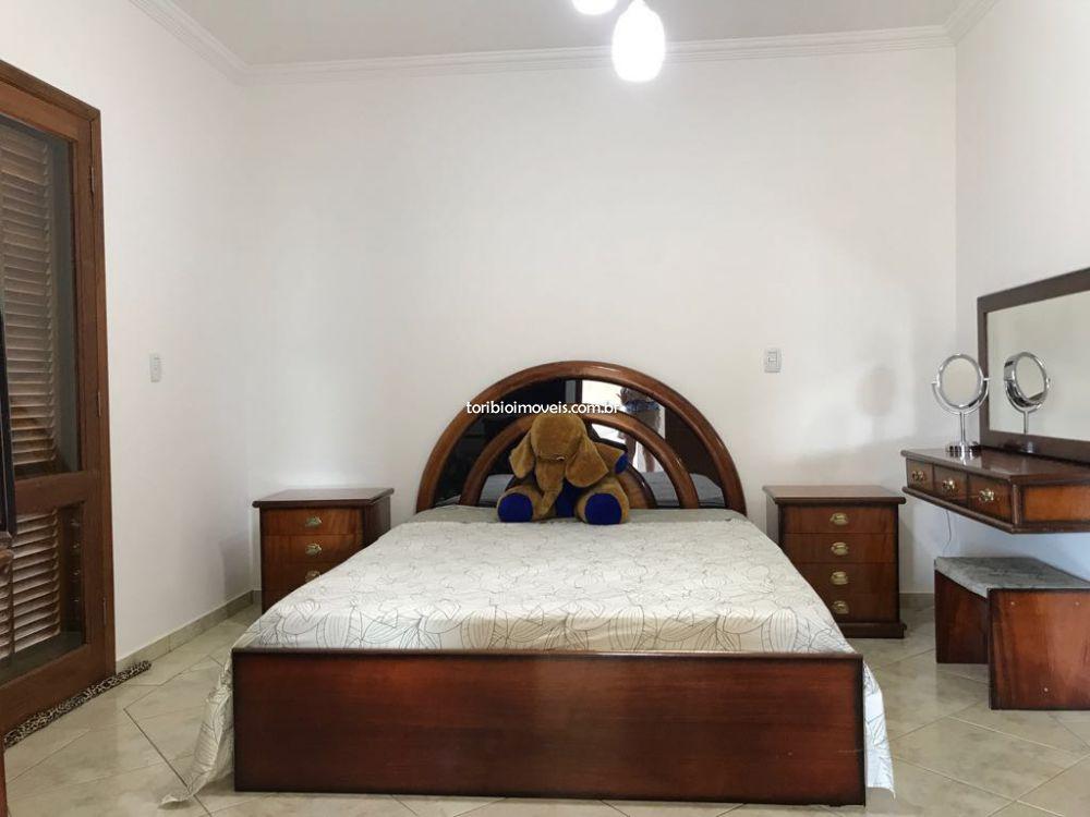 Casa em Condomínio à venda Lago do Imperador - 12.49.16-7.jpeg